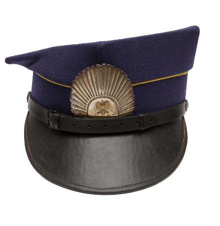 Czapka Korpusu Kadetów