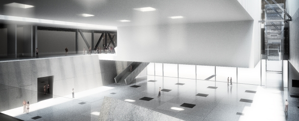 Budowa Muzeum Wojska Polskiego - 8