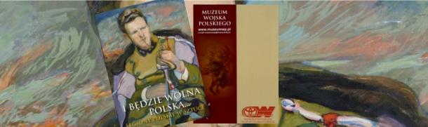 Zwycięstwa oręża polskiego