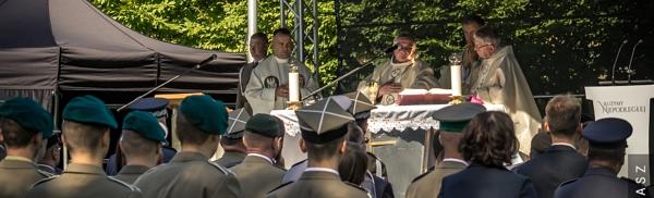 79. rocznica agresji sowieckiej na Polskę i Dzień Pamięci Ofiar Agresji Sowieckiej