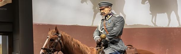 15 sierpnia w Muzeum Wojska Polskiego