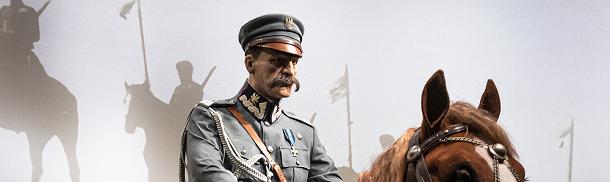 """ROZWIĄZANIE KONKURSU HISTORYCZNEGO - """"Bój o niepodległość 1914-21"""""""