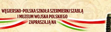 Dzie� Polskiej Szabli w Muzeum Wojska Polskiego