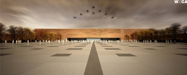 """Prace związane z Narodowym Dniem Pamięci """"Żołnierzy Wyklętych"""""""