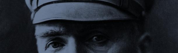 Józef Piłsudski. 150. rocznica urodzin - oficjalne otwarcie wystawy.