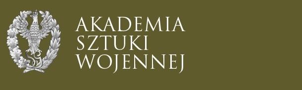 27-28 lutego 2018 - Teoria i praktyka działań nieregularnych w walce o niepodległość Rzeczypospolitej Polskiej