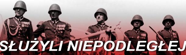 """""""Służyli Niepodległej"""" – 1200 eksponatów na wystawie poświęconej wojsku II RP!"""
