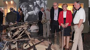 """""""Tobruk 1941. W 75. rocznic� walk Samodzielnej Brygady Strzelc�w Karpackich w obronie pustynnej twierdzy"""""""