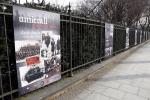 """""""umierali nie tylko sobie…"""" - otwarcie wystawy w rocznicę podpisania tajnej decyzji o """"likwidacji"""" jeńców wojennych"""