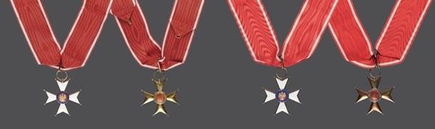 """""""Najcenniejsze. Zbiory Muzeum Wojska Polskiego"""" - trwają prace nad trzecią częścią!"""