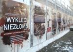1 marca - Narodowy Dzień Pamięci Żołnierzy Wyklętych: Uroczystości w MŻWiWPPRL