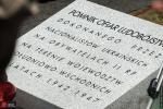 11 lipca: data-symbol ludobójstwa