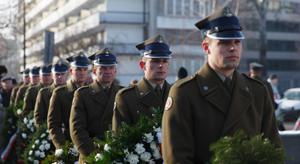 14 lutego 1942 r. – Powstanie Armii Krajowej