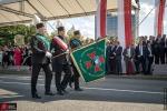 15 sierpnia: WIERNI POLSCE - Defilada i Piknik Wojskowy (FOTORELACJA)