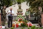 154. rocznica stracenia Romualda Traugutta i członków Rządu Narodowego
