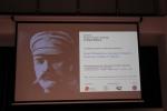 """2-3 grudnia: konferencja """"Józef Piłsudski w pamięci Polaków. Historia-Wojsko-Tradycja"""""""