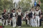 210. rocznica Bitwy pod Raszynem
