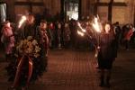 223 rocznica rzezi Pragi