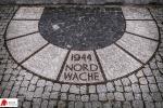 3 sierpnia  - rocznica zdobycia Nordwache