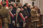 5 marca 1940 - Początek Zbrodni Katyńskiej