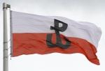74. rocznica wybuchu powstania warszawskiego - Warszawa w obiektywie