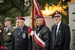 79. rocznica powstania Polskiego Państwa Podziemnego