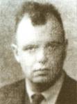 """80. rocznica pierwszego zrzutu """"Cichociemnych"""" 1941-2021"""