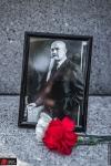 80. rocznica śmierci Walerego Sławka
