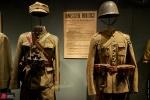 Bronili Niepodległej - nowa wystawa na 80. rocznicę wybuchu II wojny światowej