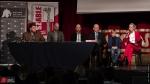 Debata o polskiej szabli 25 stycznia