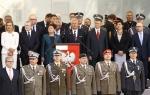 Defilada Wojskowa