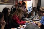 Dzień Dziecka we współpracy z Muzeum Narodowym
