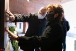 Dzień Pamięci Ofiar Zbrodni Katyńskiej 2021