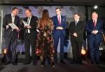 Gala Finałowa II Edycji Kampanii BohaterON