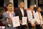 """Gala Finałowa Konkursu Historycznego i Olimpiady Przedmiotowej """"Losy Żołnierza i Dzieje Oręża Polskiego"""""""