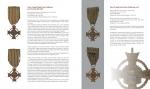 """III tom """"Najcenniejsze. Zbiory Muzeum Wojska Polskiego"""""""