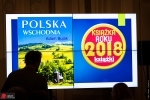 Książki Roku 2018 z muzealnym akcentem!