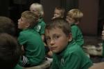 Legia Soccer Schools w MWP - 2 sierpnia