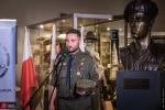 "Medale ""Pro Patria"" dla harcerzy"