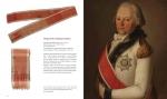 Najcenniejsze ordery i odznaczenia w jednym miejscu – najnowsza publikacja Muzeum Wojska Polskiego