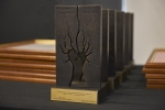 Nasza wystawa nagrodzona w prestiżowym konkursie!