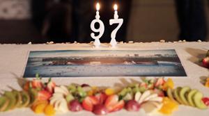 Nasze Muzeum obchodzi 97 urodziny!