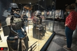 Noc Muzeów 2021 w MWP