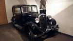 Nowe pojazdy w Muzeum Polskiej Techniki Wojskowej