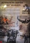 O pomocy węgierskiej w wojnie 1920 roku 🤝