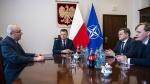 Paweł Żurkowski nowym dyrektorem Muzeum Wojska Polskiego