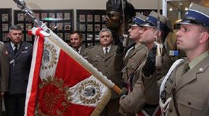 Promocja polskiej wojskowo�ci