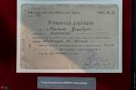 """""""III Powstanie Śląskie 1921"""" - prezentacja wystawy"""