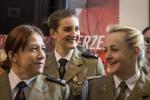 """""""My, Kobiety Żołnierze..."""" - oficjalne otwarcie wyjątkowej wystawy!"""