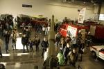 Retro Motor Show Poznań